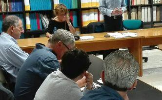 incontro-con-sindaci-per-pov-19-09-2016