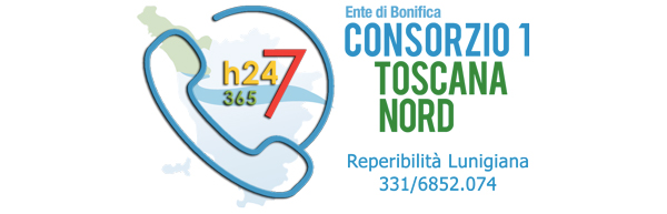 reperibilita-h24