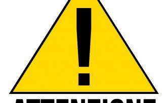 cartello-attenzione-da-stampare