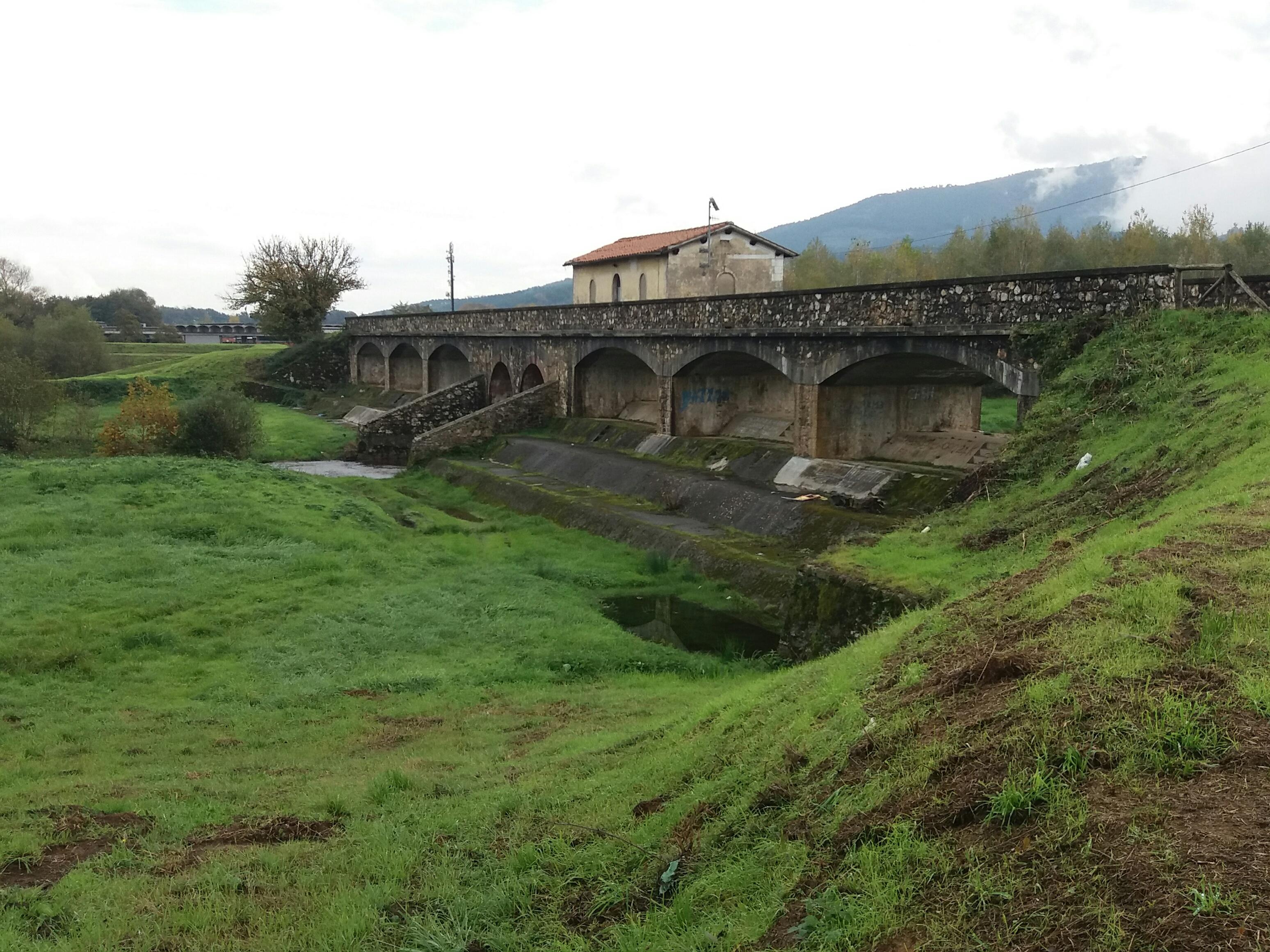 Rio Guappero