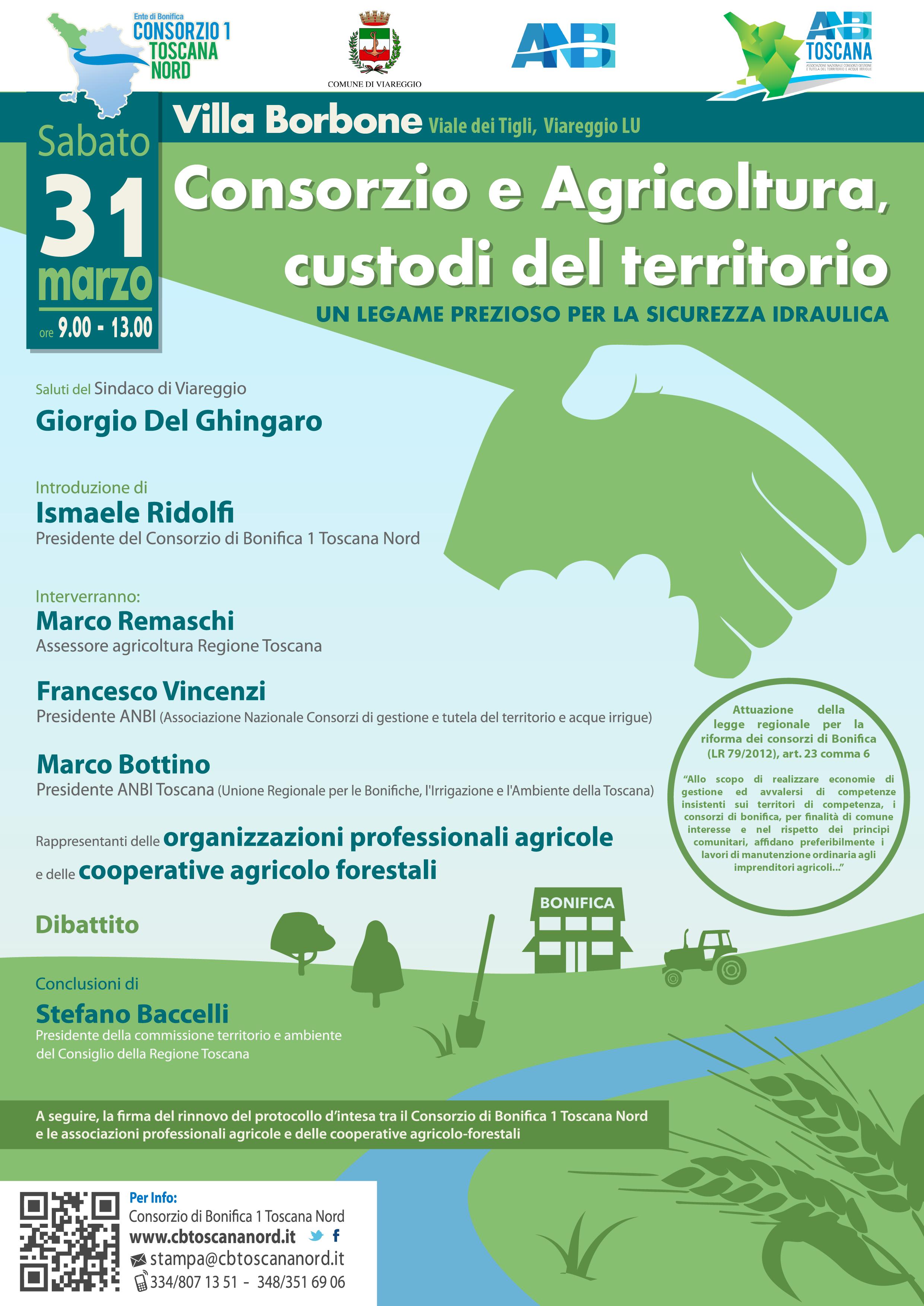 ConsorzioeAgricoltura (2)