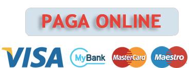 paga_online