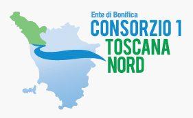 Consorzio 1 Toscana Nord